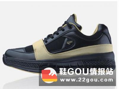 中国鞋网:篮球鞋的保养要注意哪些