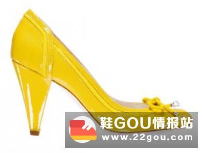 【图文】鞋子260是多少码?