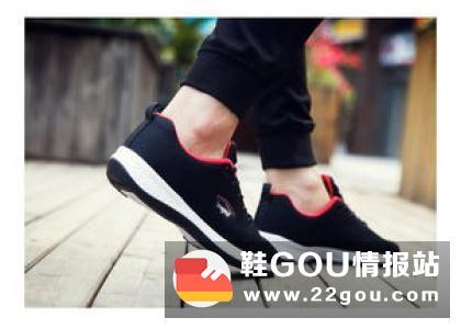 中国鞋网:如何辨别卡帝乐鳄鱼品牌的真假