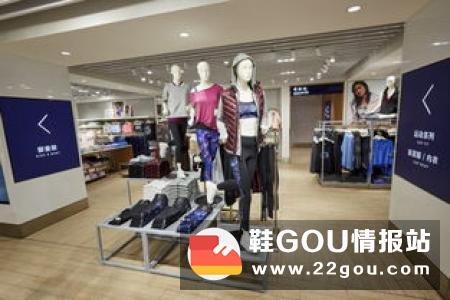 中国鞋网:新开的加盟鞋店如何做促销
