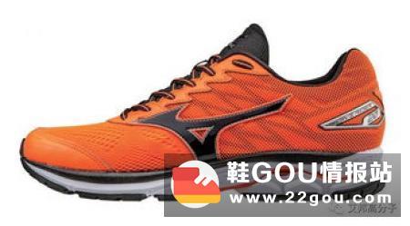 运动鞋品牌大全:盘点那些真正的一线品牌