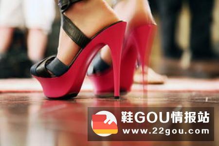 【新技能get】有效解决鞋子磨脚问题