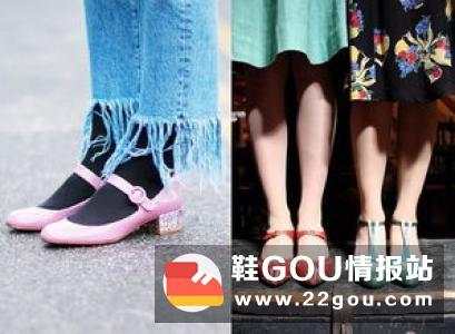 【小贴士】穿高跟鞋怎么走路不伤脚