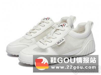 中国鞋网:拍鞋网是正品吗?