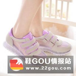 【小贴士】运动鞋怎么洗?保养方法?