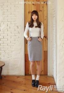 中国鞋网:上班族女性穿什么鞋更有范【图】