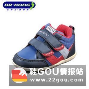 鞋博士:童鞋批发需要注意哪些事项