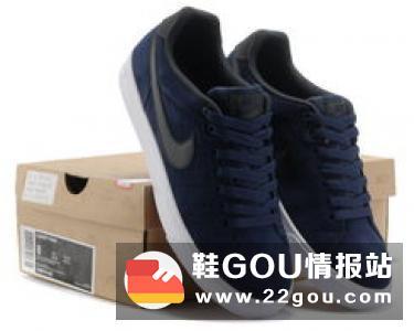 中国男鞋网:男鞋什么牌子好