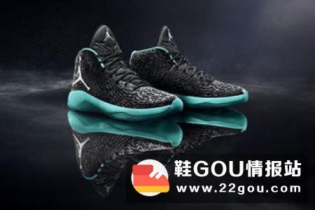 """""""鞋趣横生""""的中国古鞋文化"""