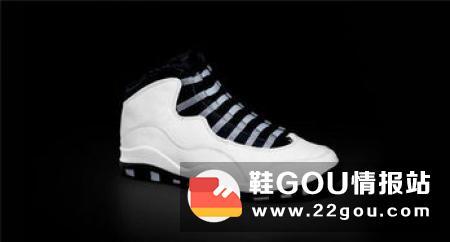 中国鞋网:中国球鞋文化发展现状