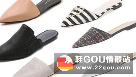 中国鞋网:买鞋子去哪个网站好【权威】